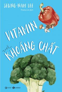 Vitamin Và Khoáng Chất